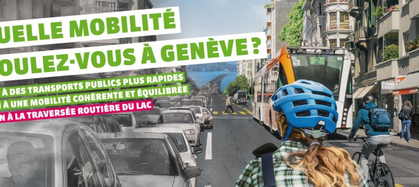 mobilite-verts